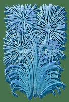 effect texture effects decoration décoration smiraikun smkstan6 smkstaneffect