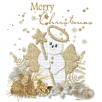 loly33 texte merry Christmas