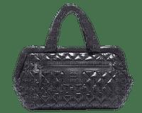Сумка Chanel двухстороняя Coco Cocoon 46958R