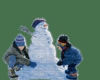 loly33 enfant  children hiver winter