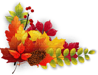 Kaz_Creations Autumn Deco
