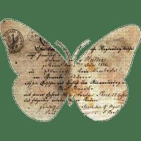 Deco.vintage.papillon.butterfly.Victoriabea