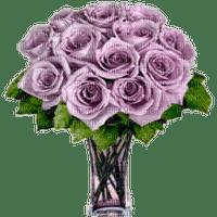 Lavender Roses, Joyful226