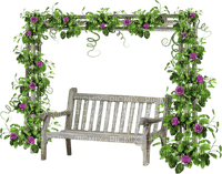 Kaz_Creations Garden Deco
