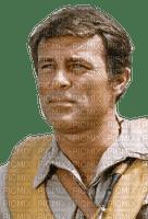 Robert Conard