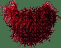 cecily-plumes (pour vos décolletés)
