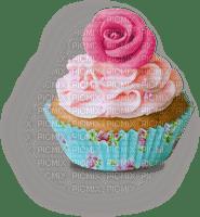 gâteau-cake- happy birthday- joyeux anniversaire-BlueDREAM  70