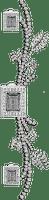 Deco Silver Diamond - Bogusia