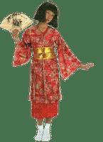 Fille.Girl.Asiatique.japanese.Victoriabea