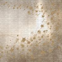 bg-beige-guld-minou52