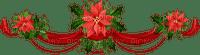 barre Pelageya Noel