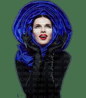 minou52-kvinna-donna-blå