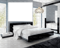 room raum espace chambre window fenster frame cadre fenêtre