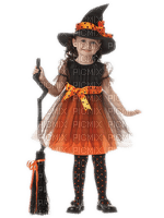 halloween child enfant