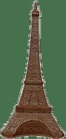 Paris Brown  Chocolate - Bogusia