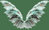wings bp