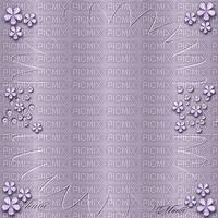bg-Lila-pearls-flowers