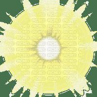 Sun, Rays & Flares - Jitter.Bug.girl