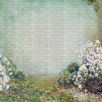 fond_background_paysage_landscape garden_BlueDREAM70