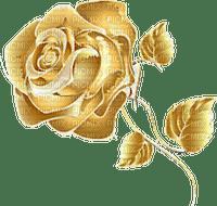 rose dorée.Cheyenne63