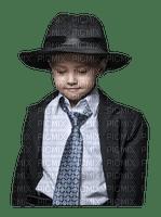 child enfant bebe kind boy tube human junge garçon image