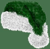 christmas noel elf elfe fantasy chapeau hat