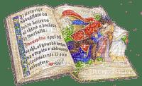 libro by EstrellaCristal