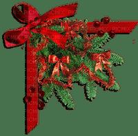 christmas two katrin