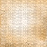 bg-ljusbrun--background-ight brown
