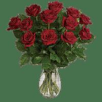 flowers, kukat, roses, ruusut