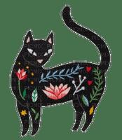 Cat Neko