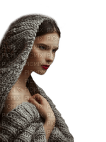 minou-woman-kvinna-donna-femme