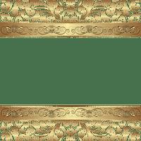 cadre,frame,gold,fleur,Orabel