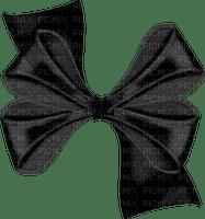 Bows/Boucles