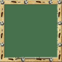 frame 11 -Nitsa P