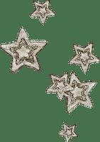 star-stars-white-deco-minou52
