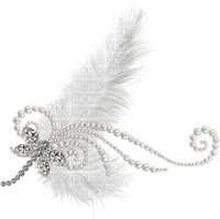 feathers bp