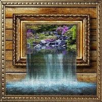 photo frame bp