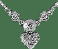 bijoux juwelry necklace