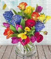image encre bon anniversaire printemps fête diplôme mariage  multicolore  edited by me