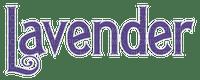 Lavender.text.lavande.Victoriabea