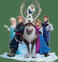 frozen snowman olaf disney cartoon movie