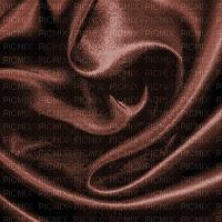 frame cadre rahmen  effect overlay tube image fond background