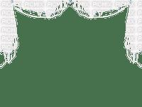 curtain gardine rideau