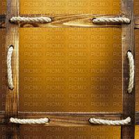 background, frame cadre