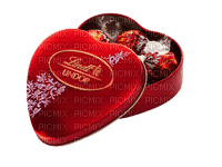 chocolate bp