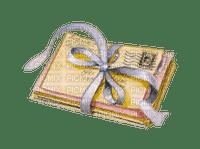 Background, Backgrounds, Envelope, Envelopes, Love Letters, Victorian, Vintage - Jitter.Bug.Girl
