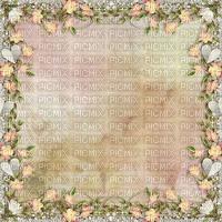 fond_background_fleurs_vintage__BlueDREAM70