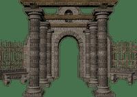 porches_ arcades web charmille