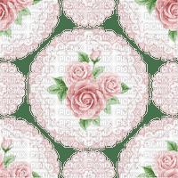 fond,mariage,cadre.frame.rose,Pelageya